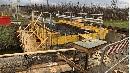 Work in progress | Ristrutturazione ponte Ora
