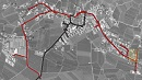Planung | Glasfasernetz Tscherms - Letzte Meile