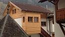 Bauende | Wohnhaus PVL - St. Martin i.P.